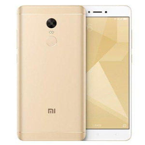 Xiaomi Redmi Note 4X 64 GB - שיאומי רדמי נוט X4
