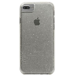 Matrix Sparkle שחור ל iPhone 7