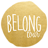 The Belong Tour