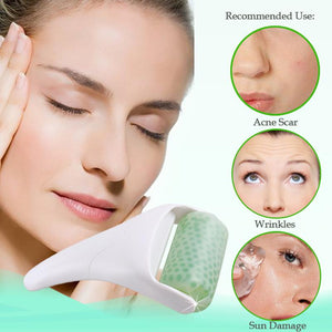 Therapeutic Face & Body Ice Roller 3