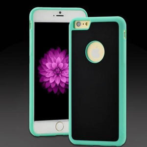 Anti Gravity Case - Green / For Iphone 6 6S