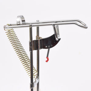 Automatic Spring Hook Setter - Buy 1