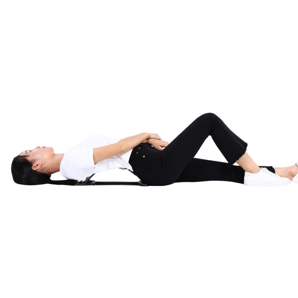 Back Magic Massage Stretcher