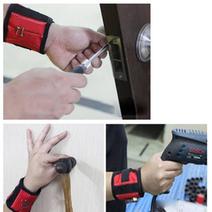 Magnetic Wristband