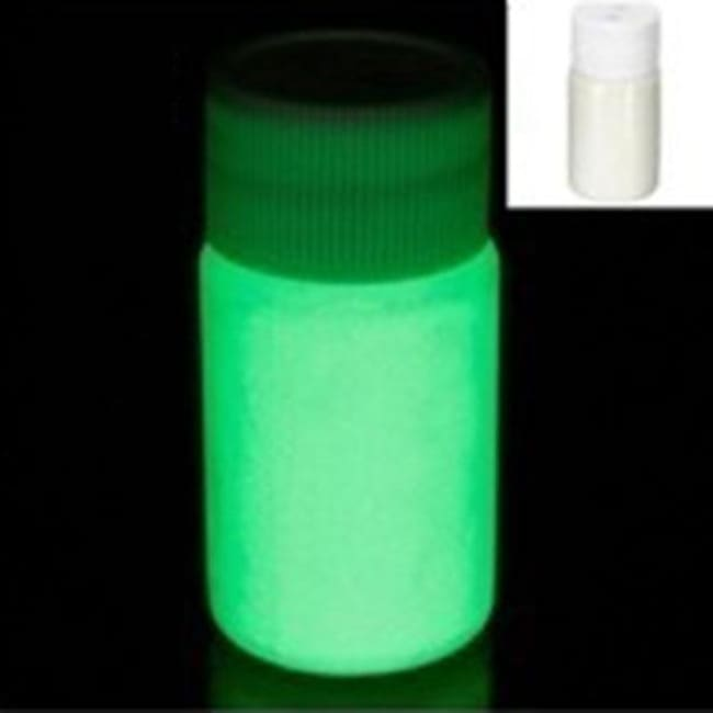 Neon Fluorescent Body Paint - Olivine