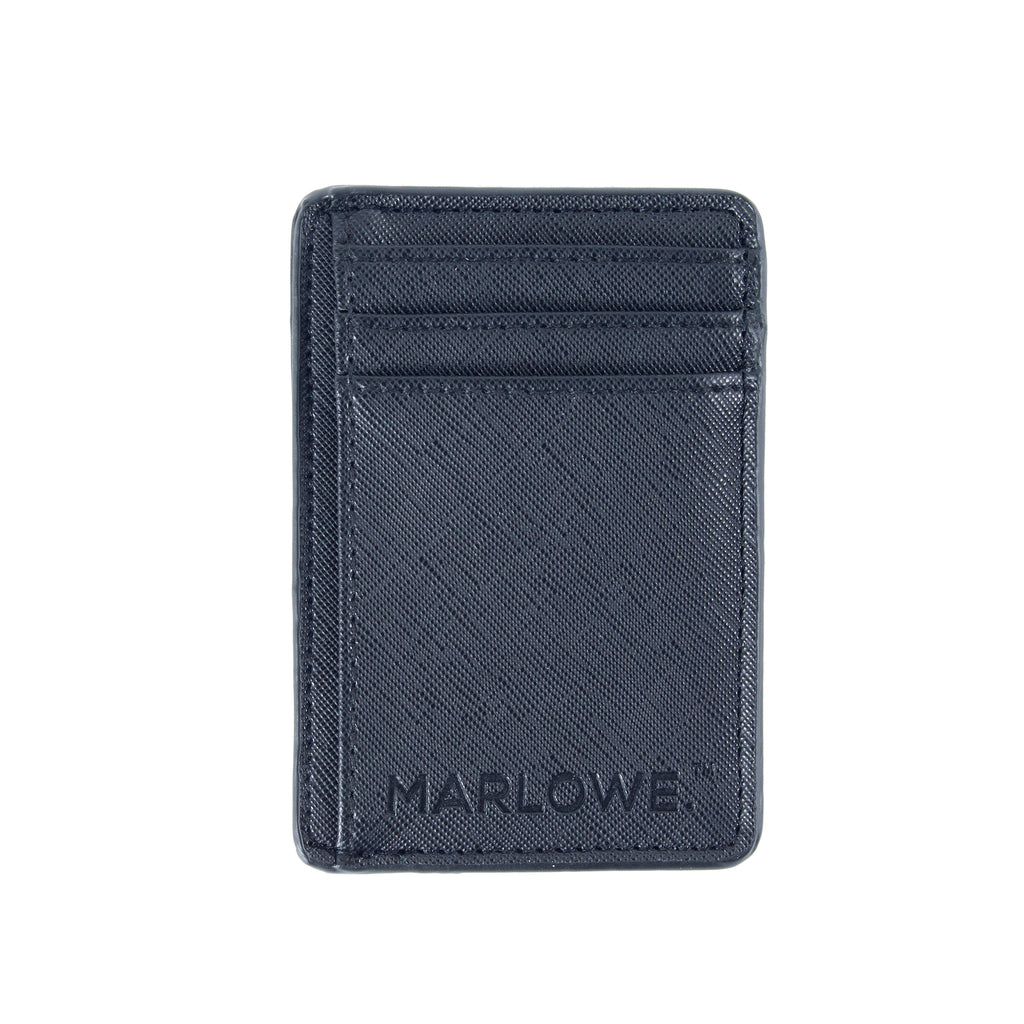 No. 501 Men's Slim Wallet