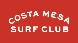 costa mesa surf club
