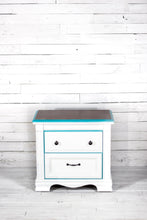 Smily Nightstand