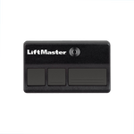 Liftmaster 373LM