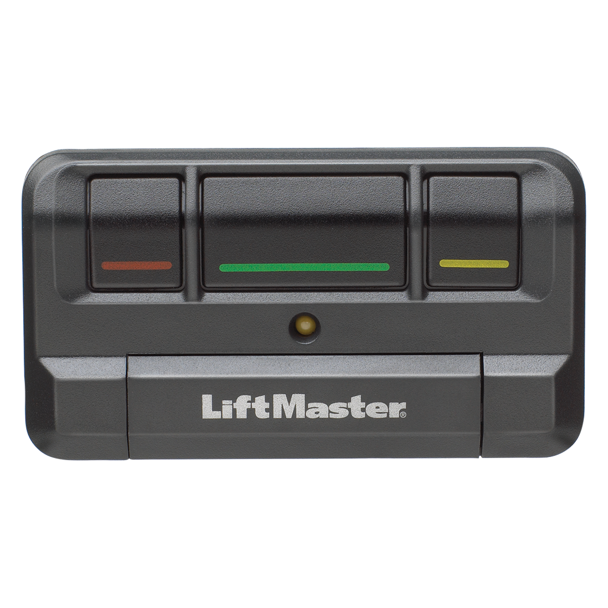 Liftmaster 813LM