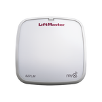 Liftmaster 827LM myQ® Remote Led Light