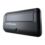 Liftmaster 891LM