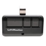 Liftmaster 893LM Remote Control