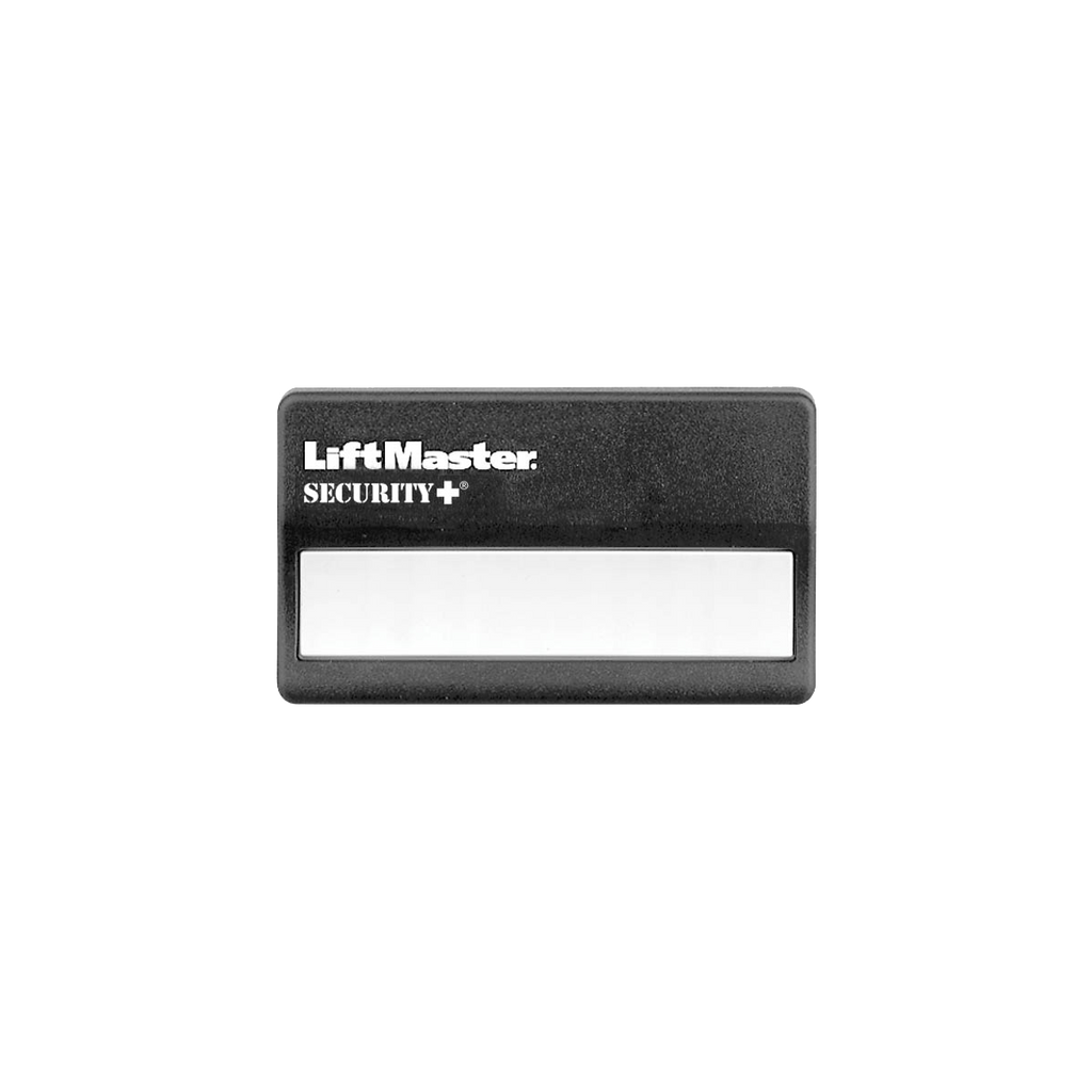 Liftmaster 971LM Remote Control