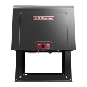 Liftmaster SL585UL Commercial Slide Gate Operator