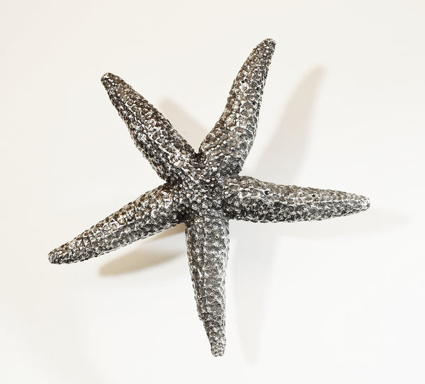 Starfish Knob (Small)