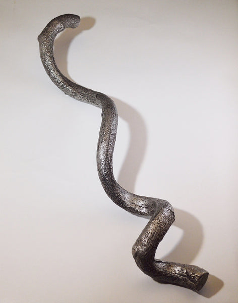 Twisted Vine Pull 14 Inches