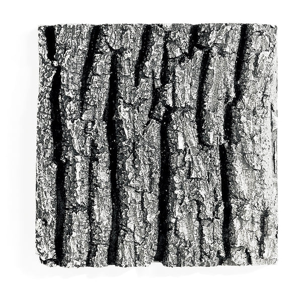Bark Tile (Medium)