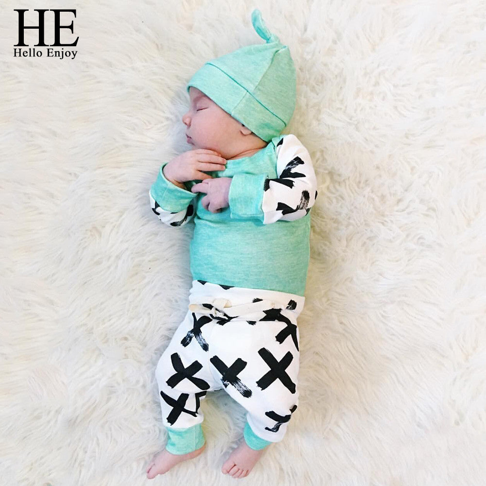 baby girl PJS NEWBORN/INFANT SIZES \u2013 Baby-Blends By MG