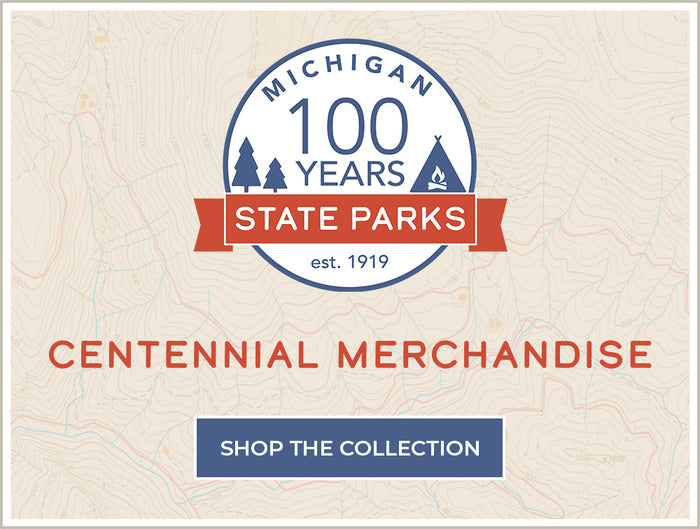 Michigan-inspired Gifts - Home, Apparel, Accessories