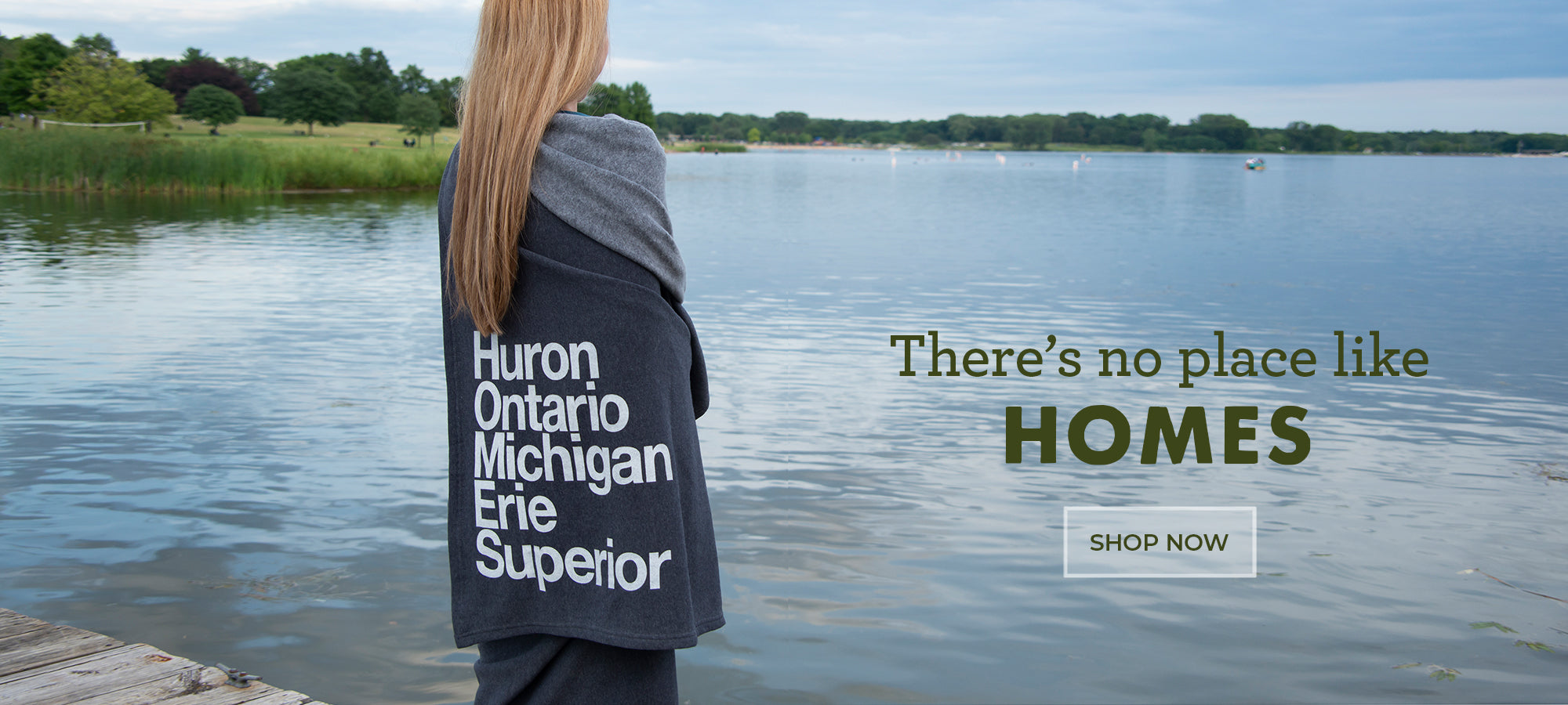 Michigan Inspired Gifts Home Apparel Accessories