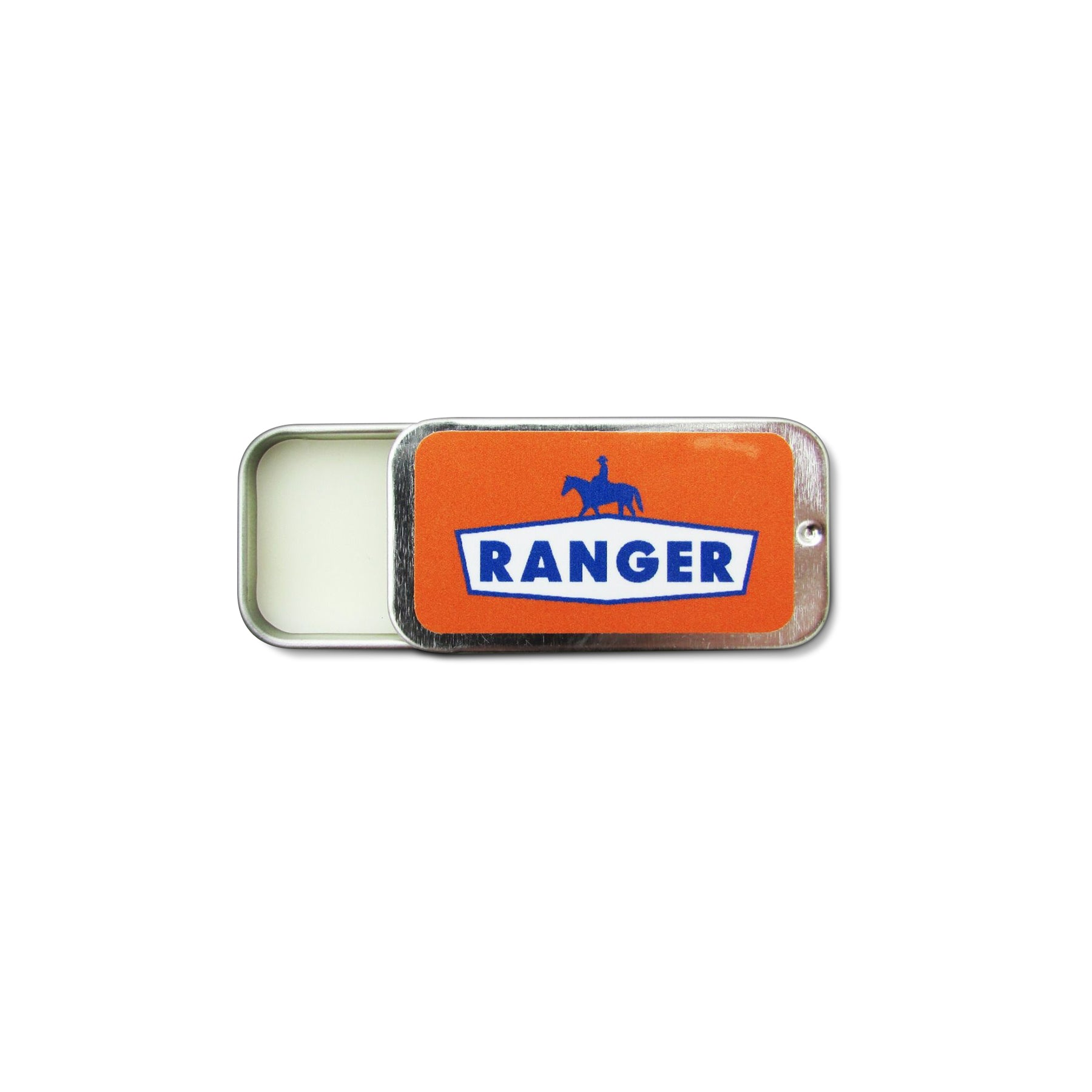 Fury Bros. Ranger Solid Cologne