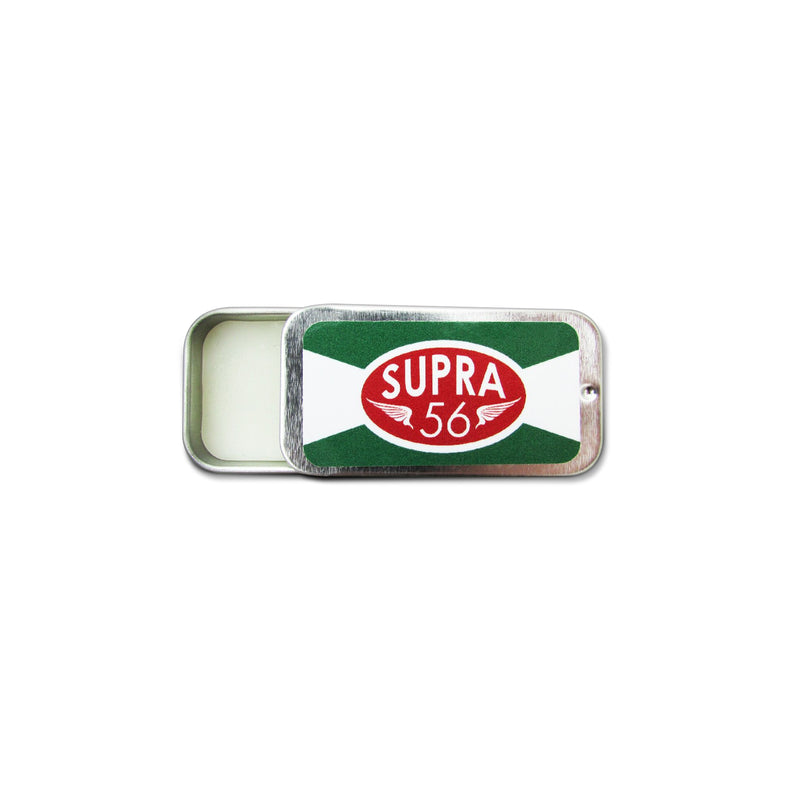 Fury Bros. Supra 56 Solid Cologne