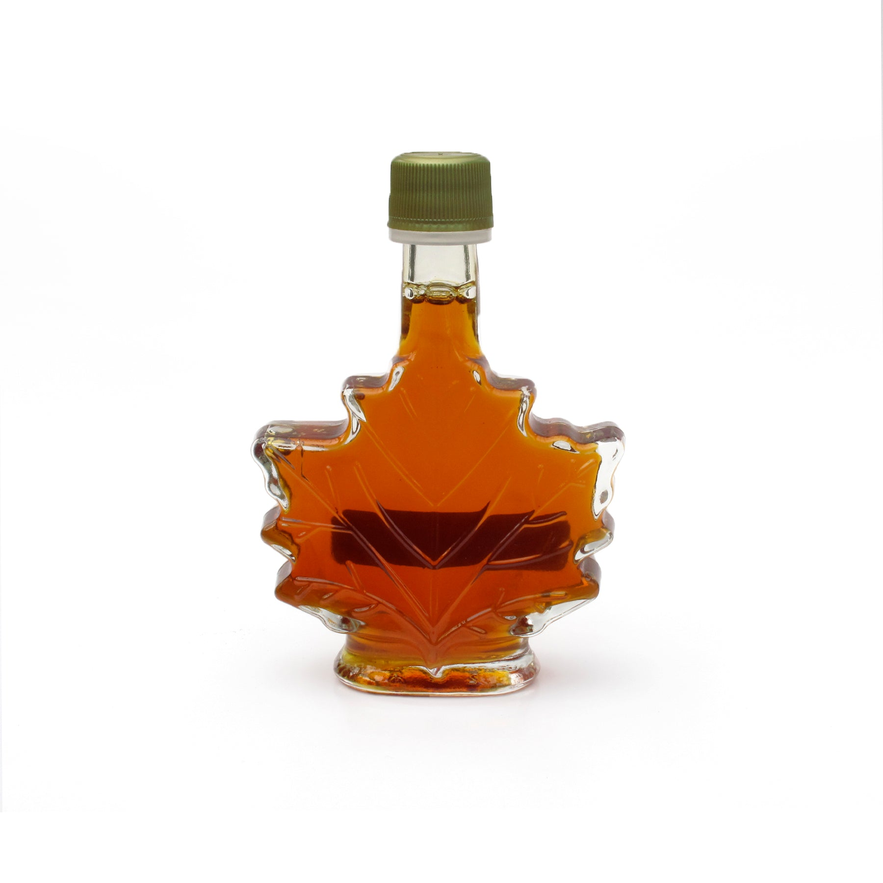 Harwood Gold Maple Syrup - 4 oz.