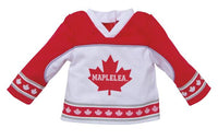 Ringette Gear with Hockey Style Pants NO SHOULDER PADS
