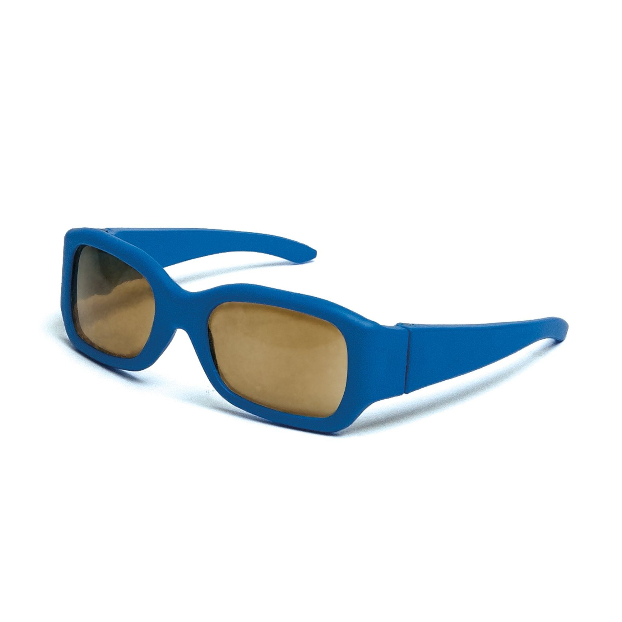 Blue sunglasses fit all 18 inch dolls