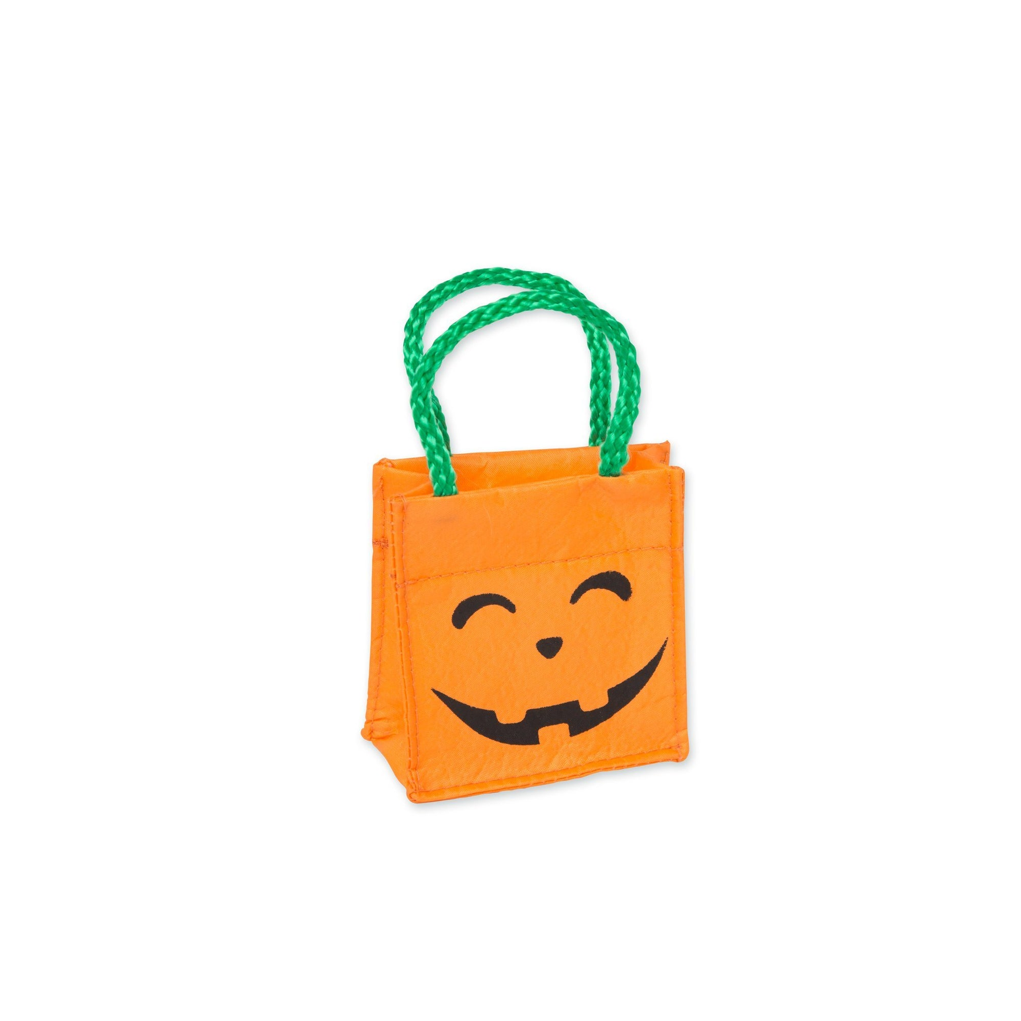 Halloween bag for 18 inch dolls