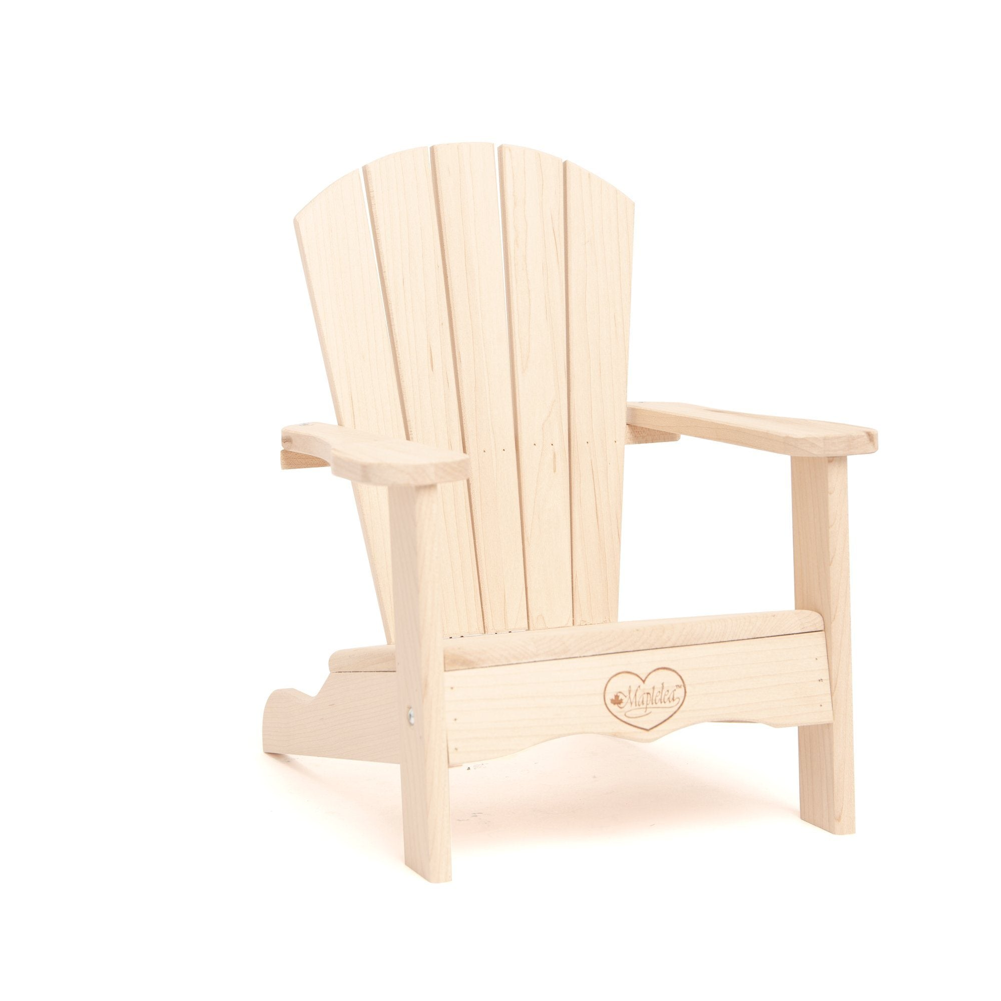 Maplelea Muskoka Chair