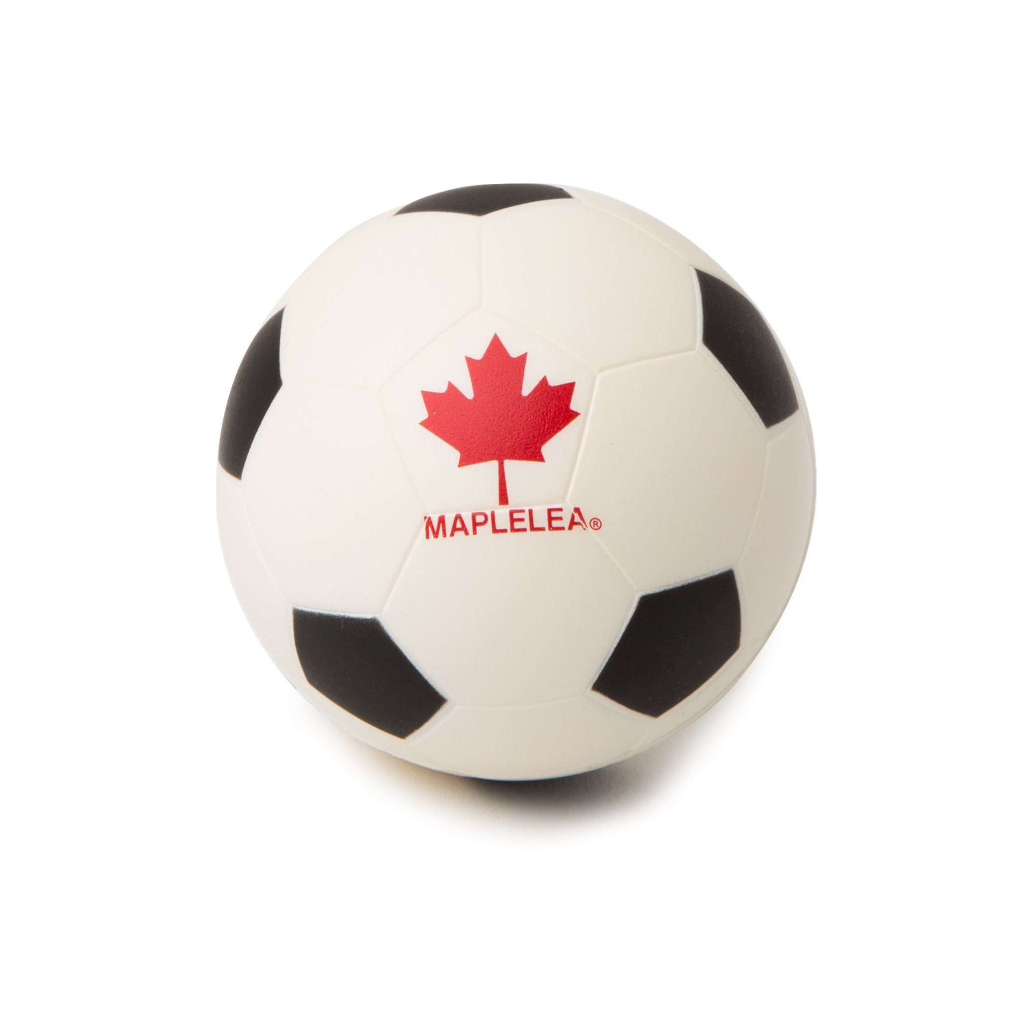 XKM88AD - Single Soccer Ball