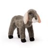 The empress, Kam and Loops plush goat and 2 sheep set for all 18 inch dolls.