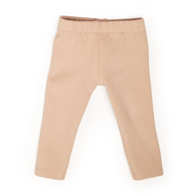 Hold Your Horses tan riding pants all 18 inch dolls.