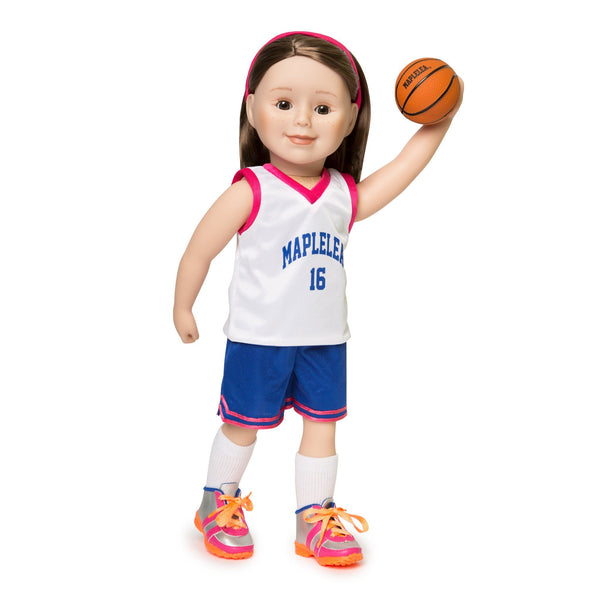 3c6e9c66b65 Slam Dunk KM91 | All Dolls | Sports and Dance | Outfits and Accessories
