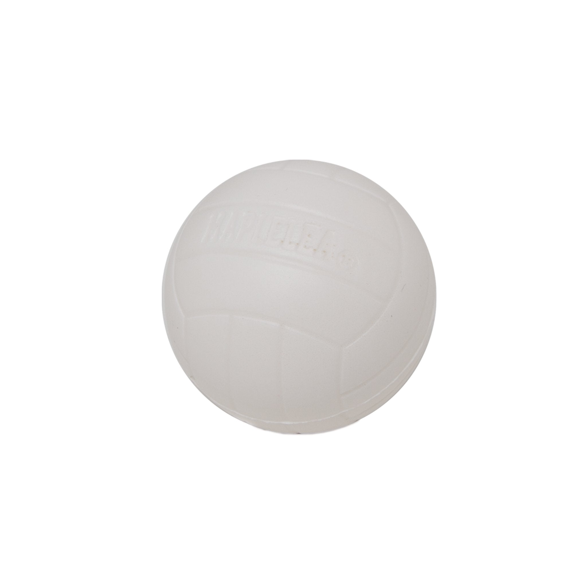 miniature volleyball for 18 inch dolls