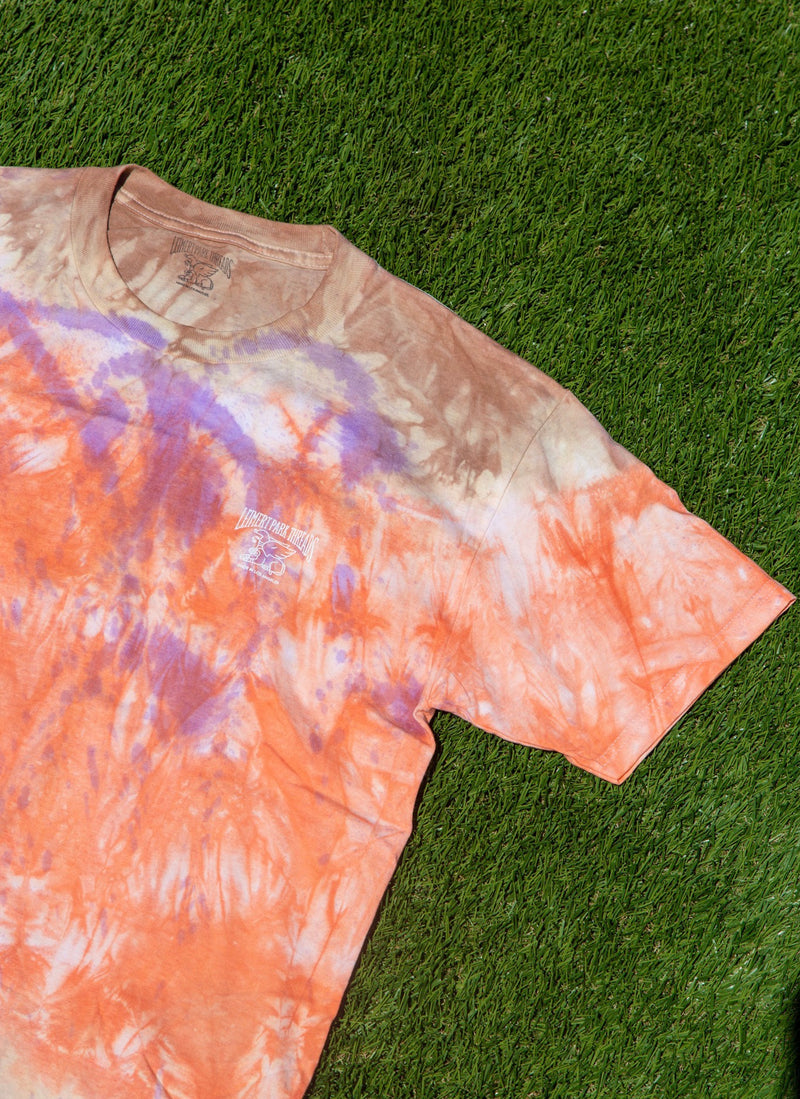 Desert Sunset T-shirt