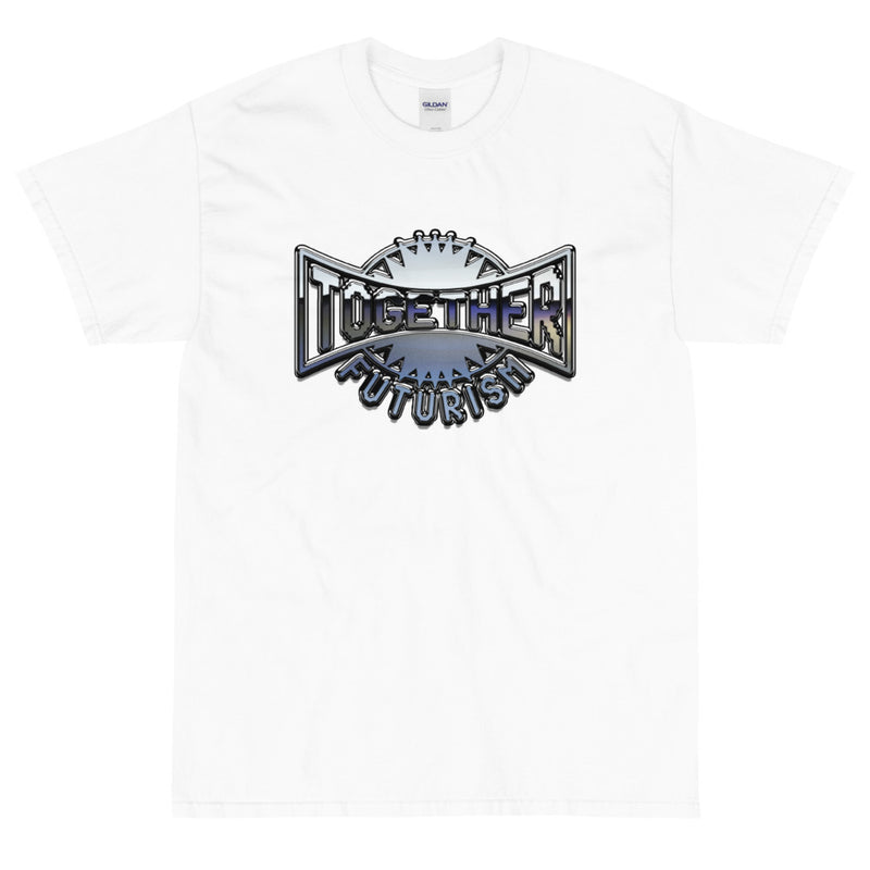 Together Futurism T-Shirt