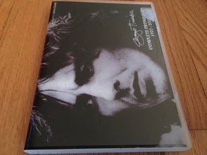 George Harrison Complete Promo Clips 2 Disc DVD