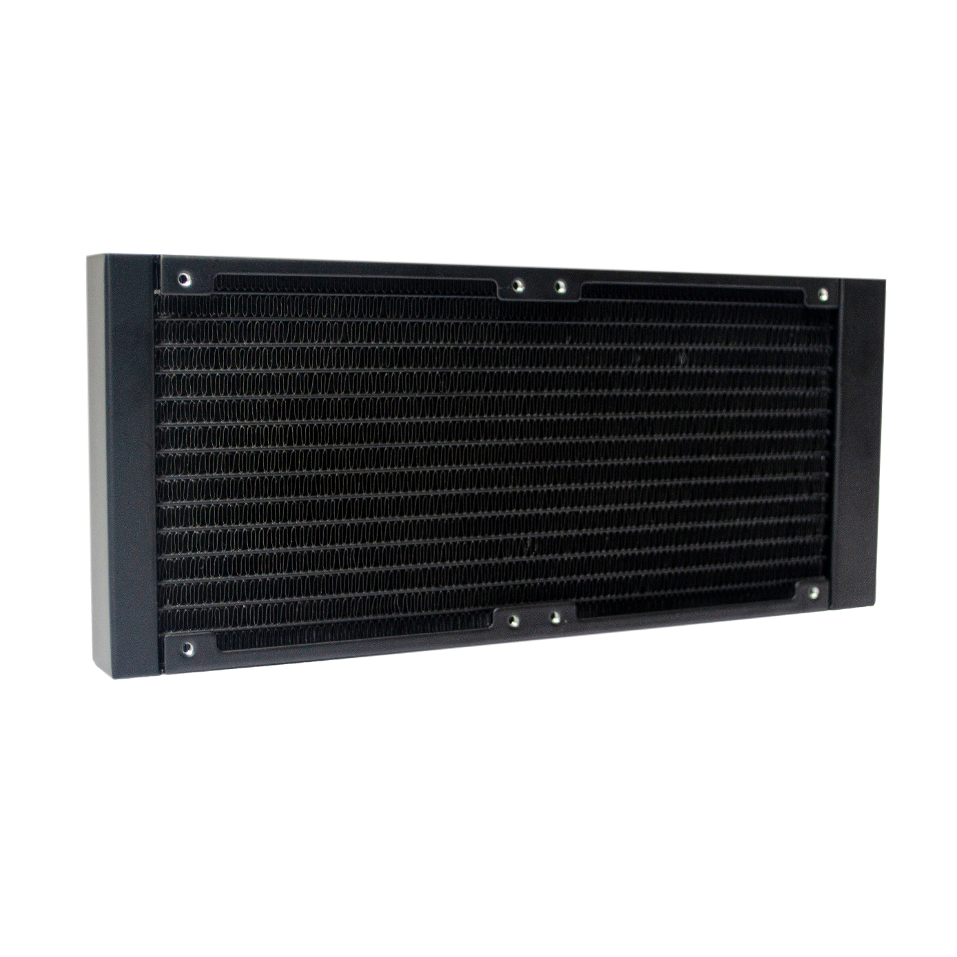 Digifast Notos N24 radiator