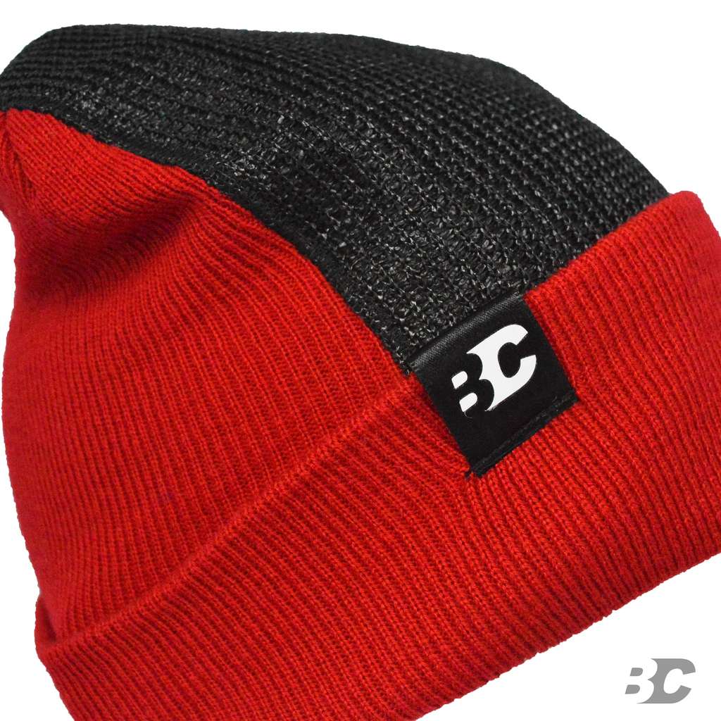 f435b7a20b3 headspin beanie elite padded grey meshgeneration bboy vast selection 7af50  a8d60