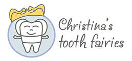 Christinas Tooth Fairies