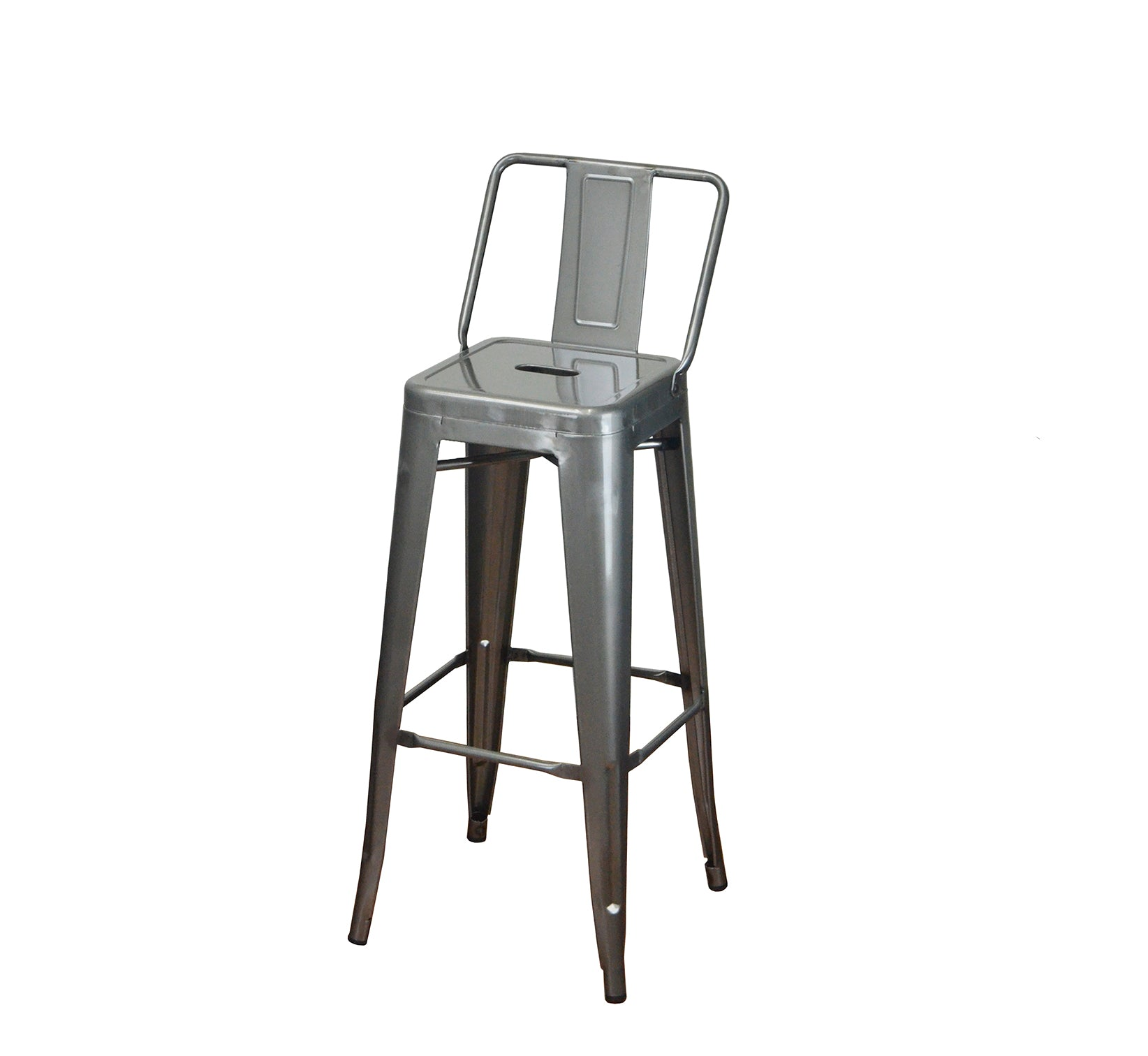 and best stool restaurant industrial stools leather iron ideas bar