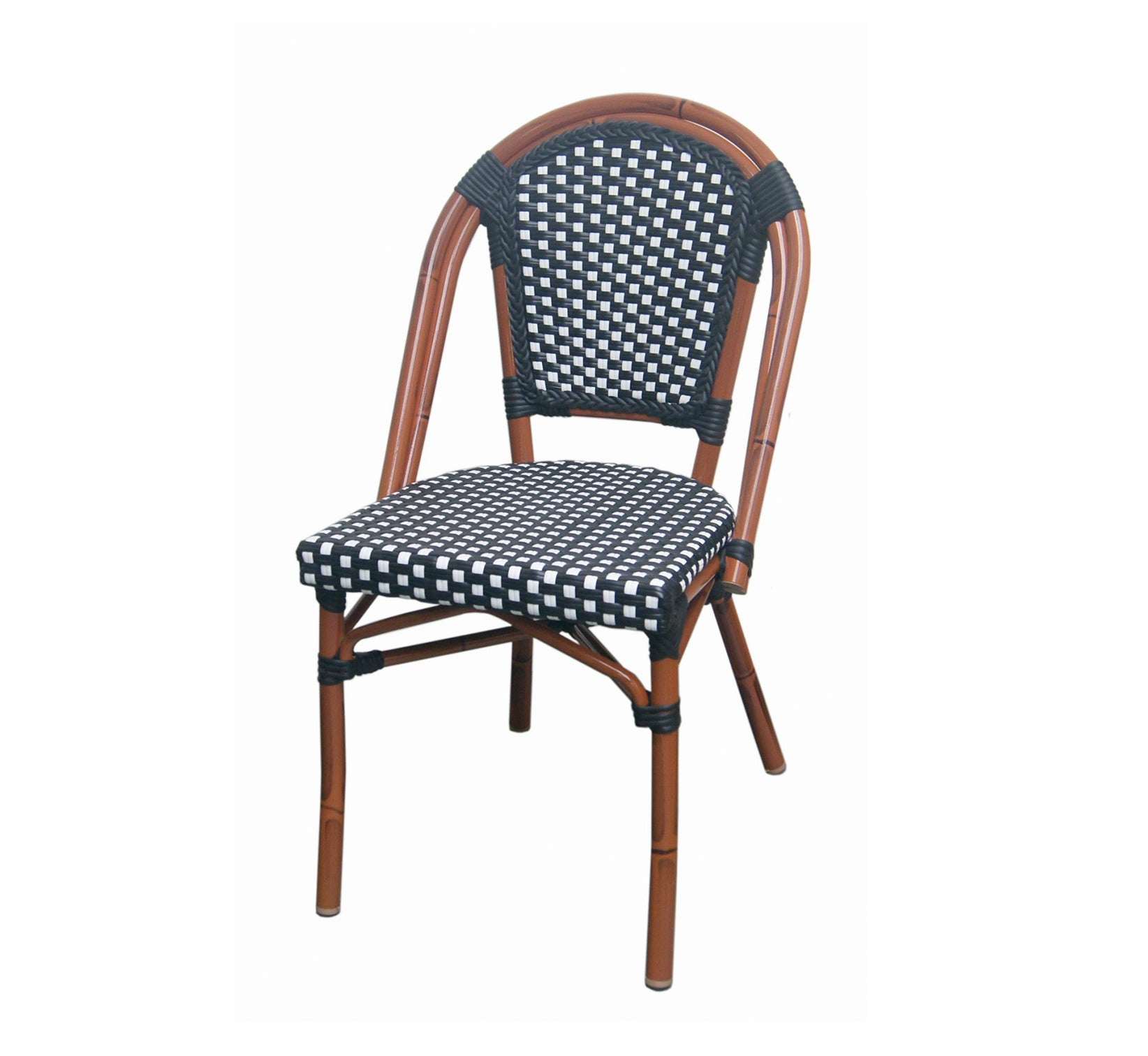 Restaurant Furniture MFG Chairs Tables Booths And Patio - Restaurant patio furniture