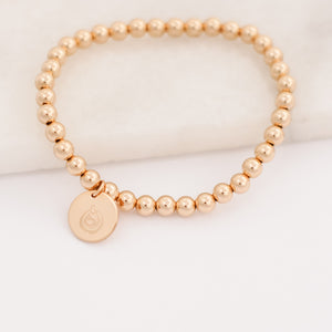 Breastfeeding Gift, Breastfeeding Bracelet