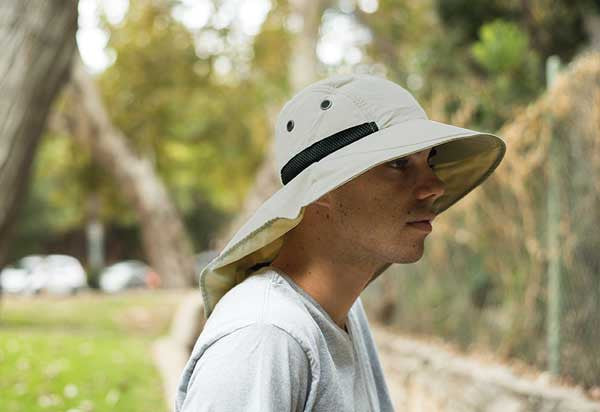 Juniper Outdoor Hats