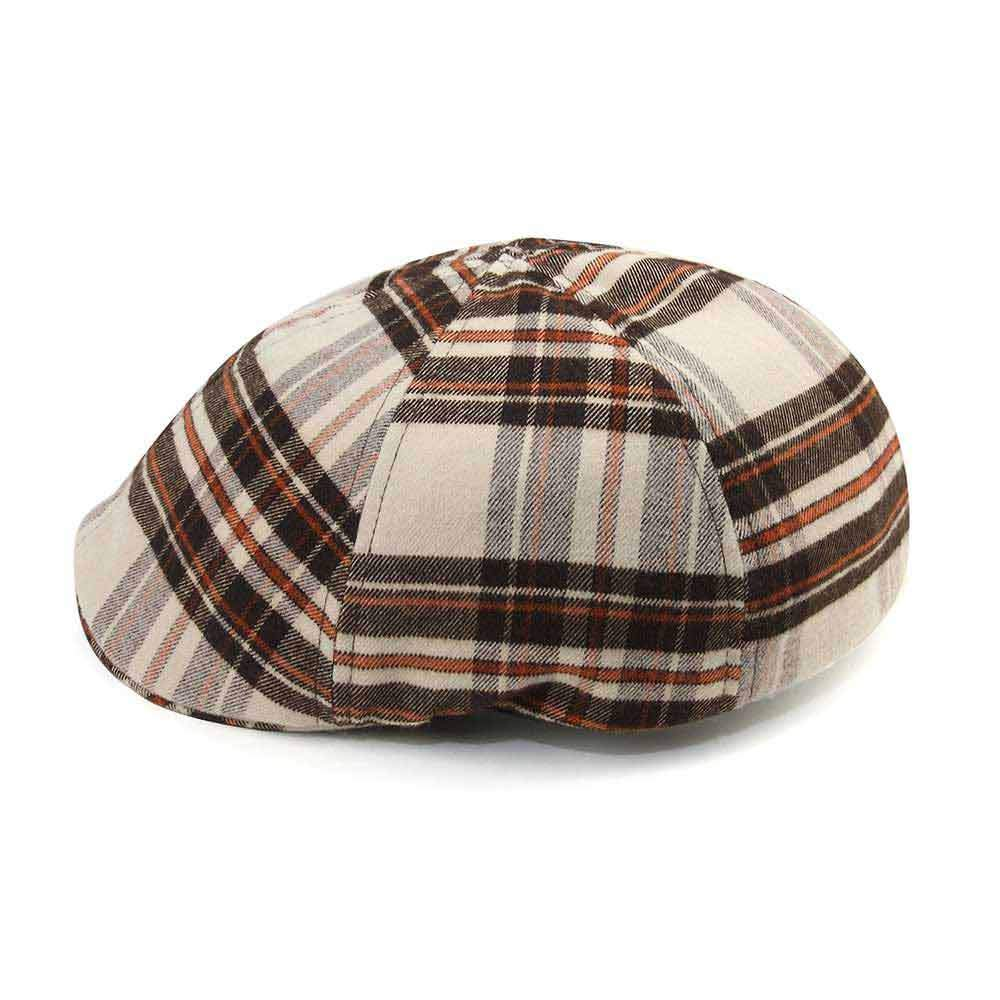 a4de904e Shop at iSelections.net. High Quality Winter Ivy Caps. – ISelections