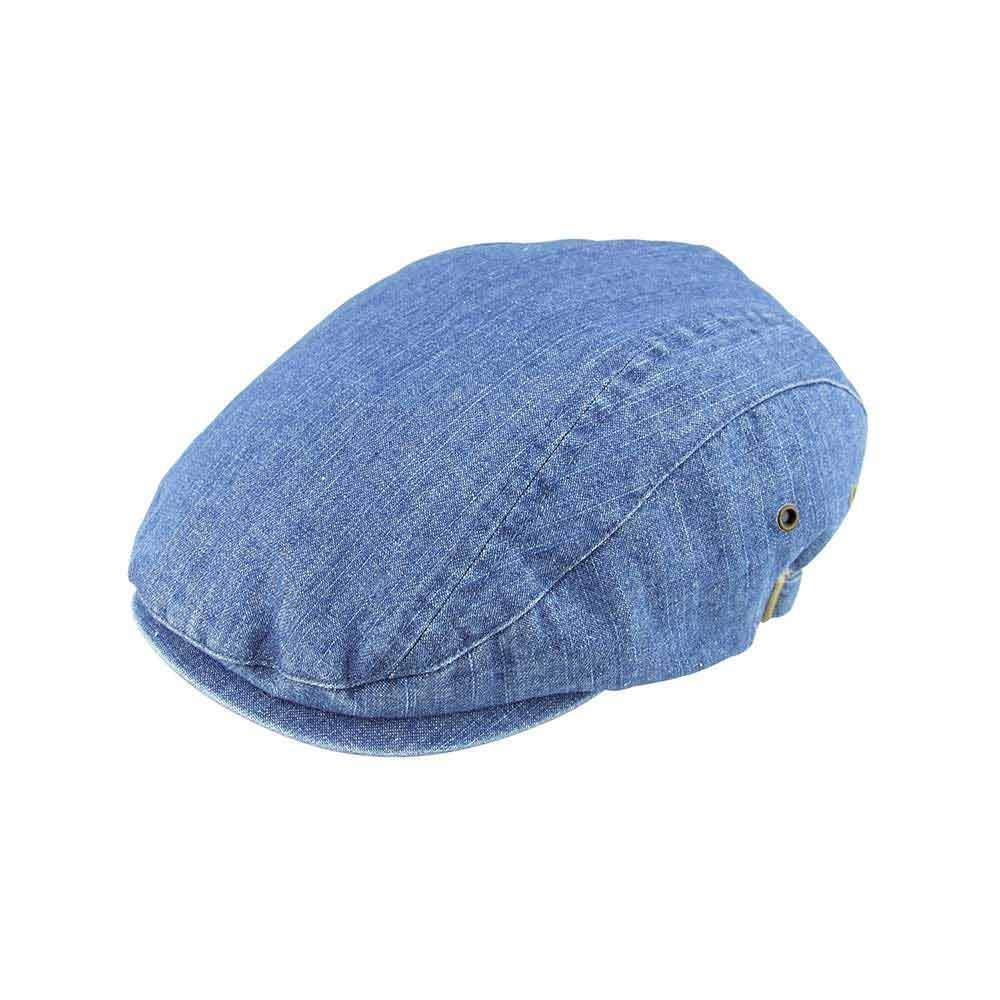 6be39067 Shop at iSelections.net. High Quality Ivy Caps for Men. – ISelections