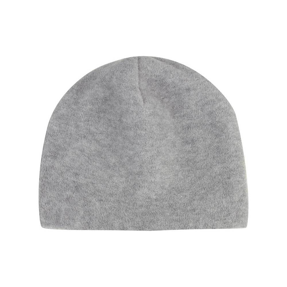 Winter Fleece Beanie